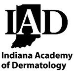 Indiana Academy of Dermatology