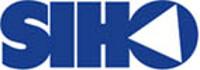 SIHO Logo